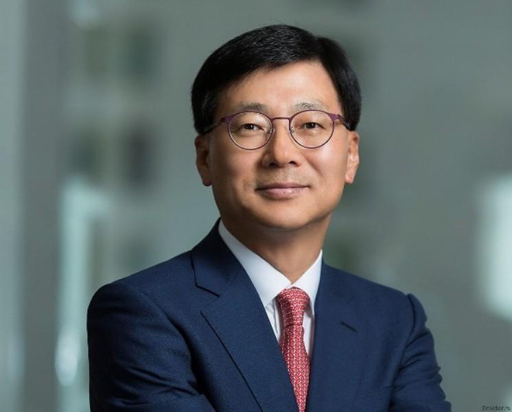 Стив Ли, фото fotobank.com