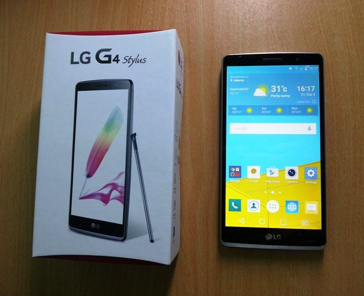 lg shine цены в узбекистане: