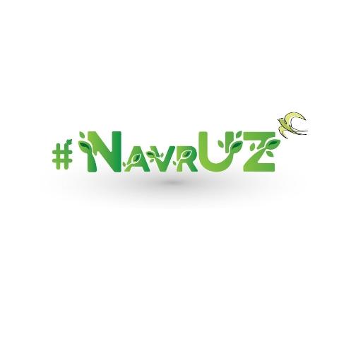 Хэштег NavrUZ