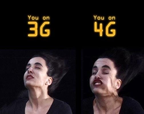 3g-4g-sravnenie