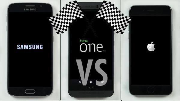 Фото: phonebuff.com