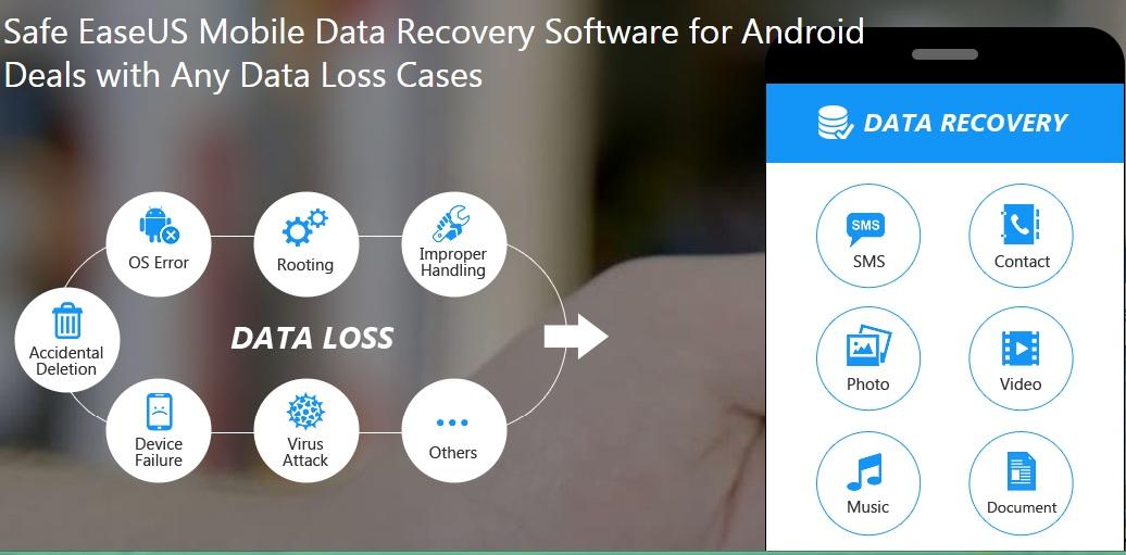 Скачать программу андроид для смартфона