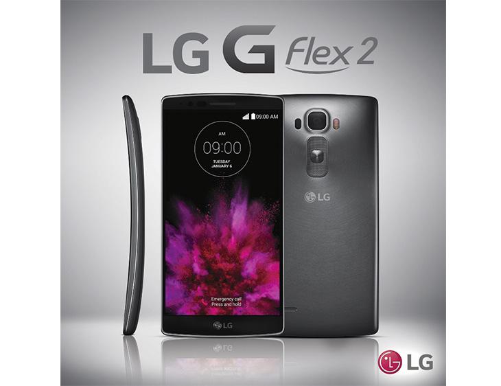 G-Flex-2-06032015