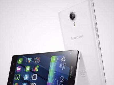 91139e29f9ea7 Lenovo K80M — самый дешёвый смартфон с 4 Гб ОЗУ | Mobinfo.uz