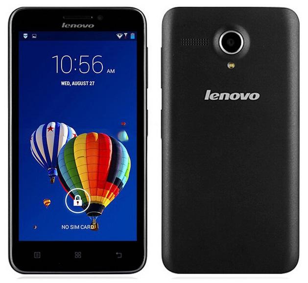 4cb74efc14226 Lenovo A606 – самый дешевый смартфон Lenovo на «Малике» | Mobinfo.uz