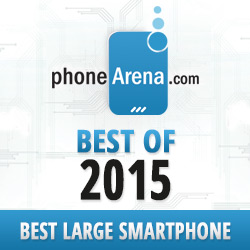 PhoneArena-Awards-2015-Best-large-smartphone