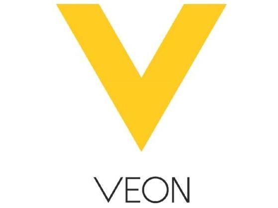 VEON logo_release