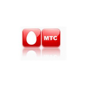 Смартфоны в Уфе - Интернет-магазин МТС в респ
