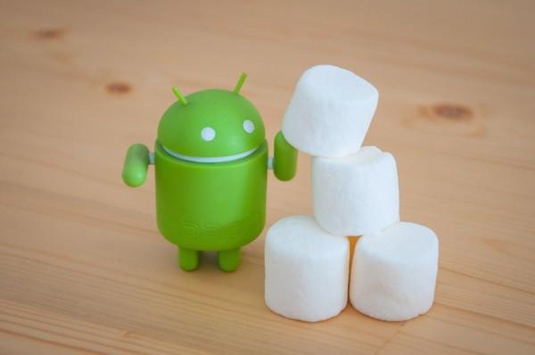android-marshmallow.jpg_min1