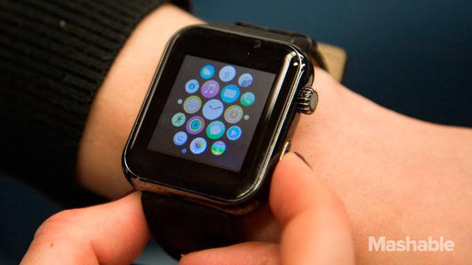 fake-watch-2