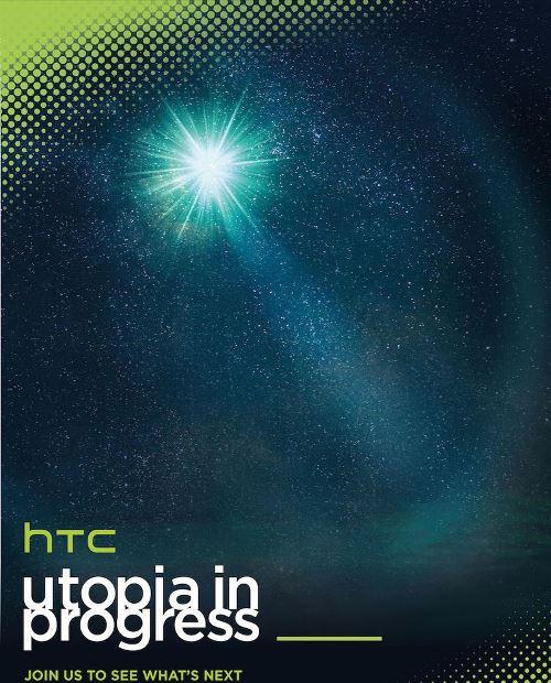 htc_utopia