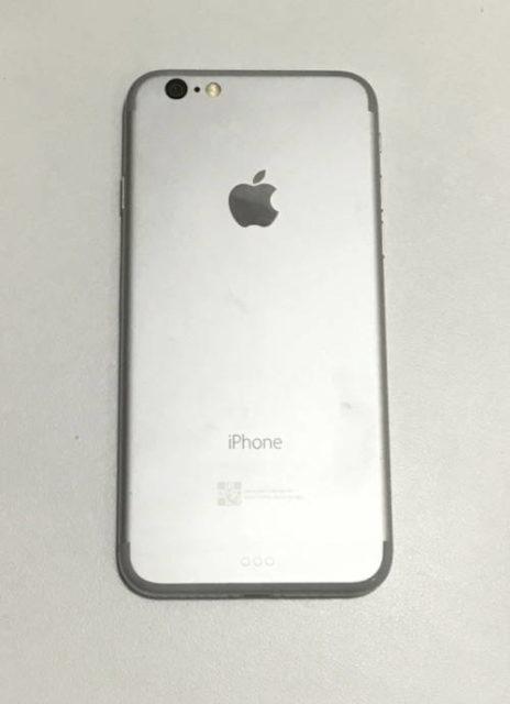 iPhone 7, фото: ubergizmo.com