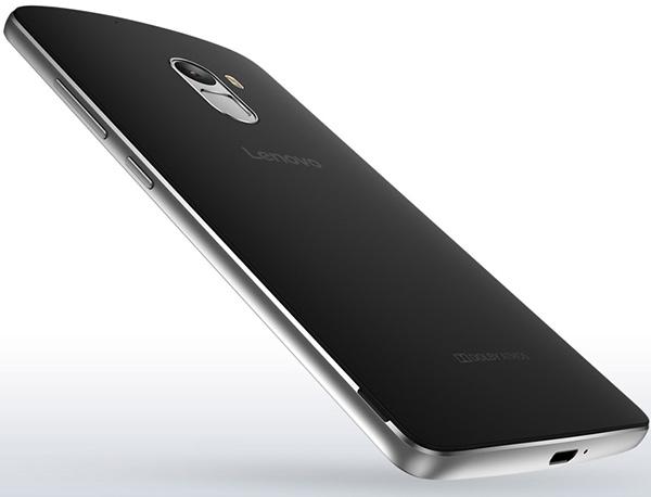 lenovo-smartphone-a7