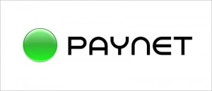 paynet_logo