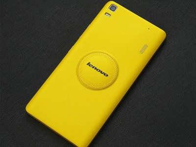 phband-210166