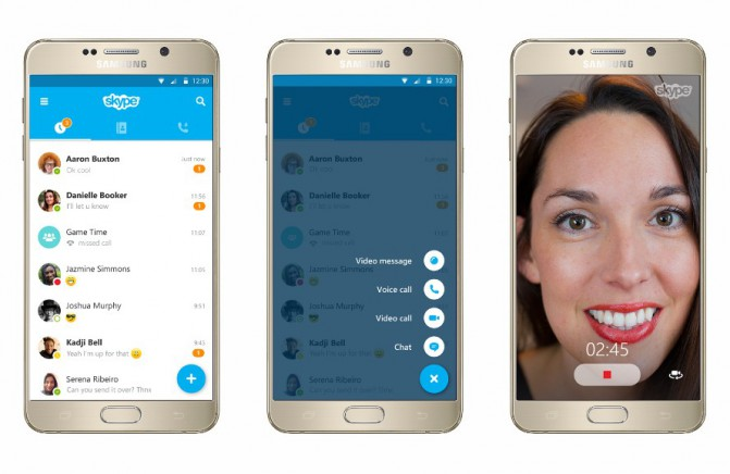skype-for-android-671x436